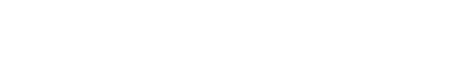CAM Chesapeake Asset Management